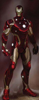 bleeding_edge_armor_03