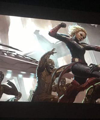 captain-marvel-movie-kree-concept-art-sdcc-2017