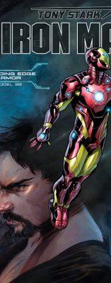 Tony-Stark-Iron-Man-BleedingEdge