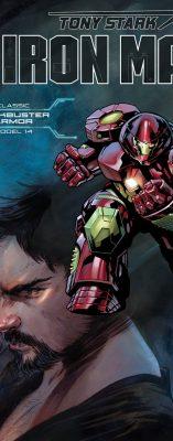 Tony-Stark-Iron-Man-Hulkbuster