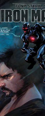 Tony-Stark-Iron-Man-StealthArmor