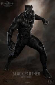 Black-Panther-teaser-poster