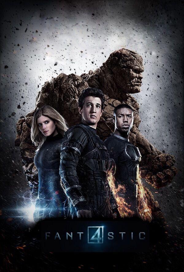 Fantastic-Four-Reboot