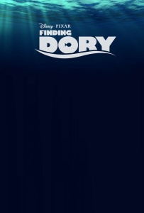 Finding_Dory_Official_Poster