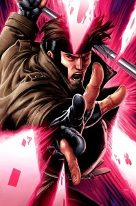 Marvel-Comics-Gambit-Cover-Art