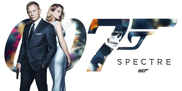 Spectre (2)