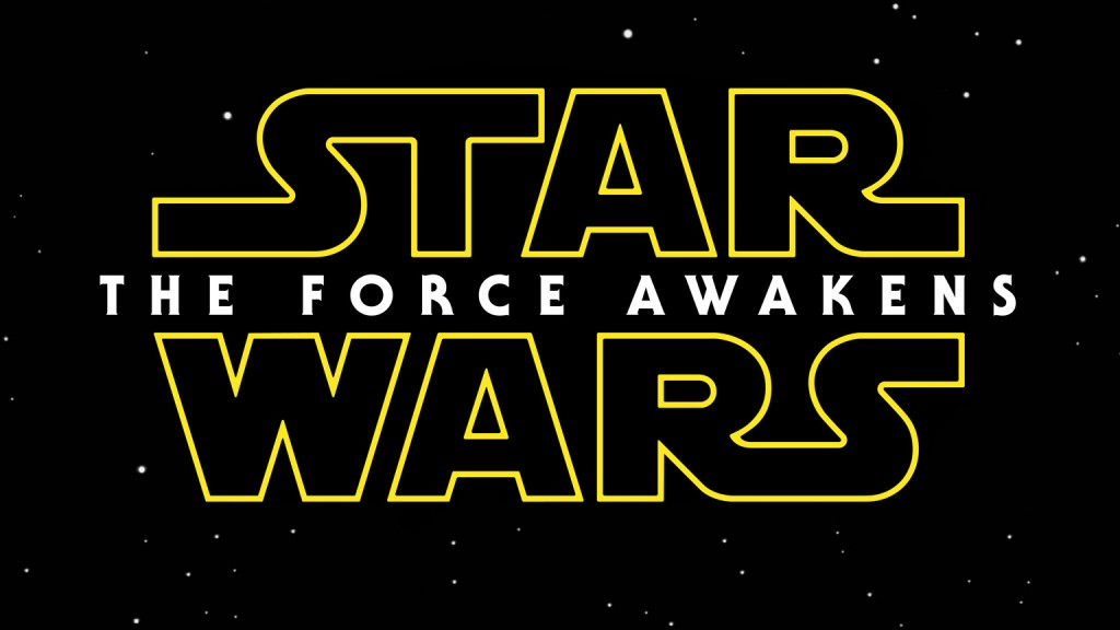 Star_Wars_The_Force_Awakens_official_logo
