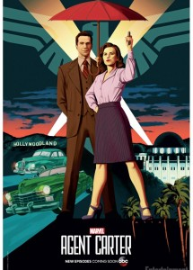 agent_carter_promo_poster_01