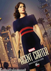 agent_carter_promo_poster_02