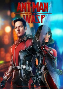 ant_man_and_the_wasp_fanmade_poster