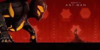 antman-blu-ray-cover-art