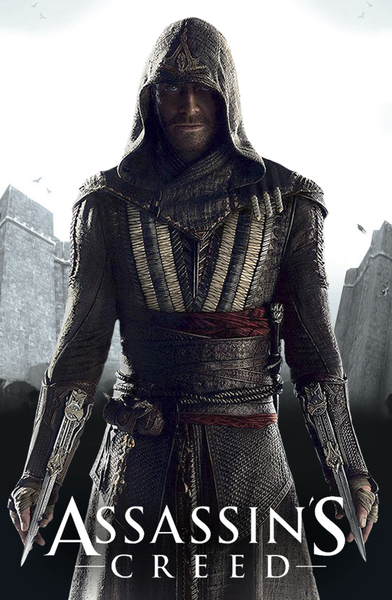 assassins_creed_fanmade_poster