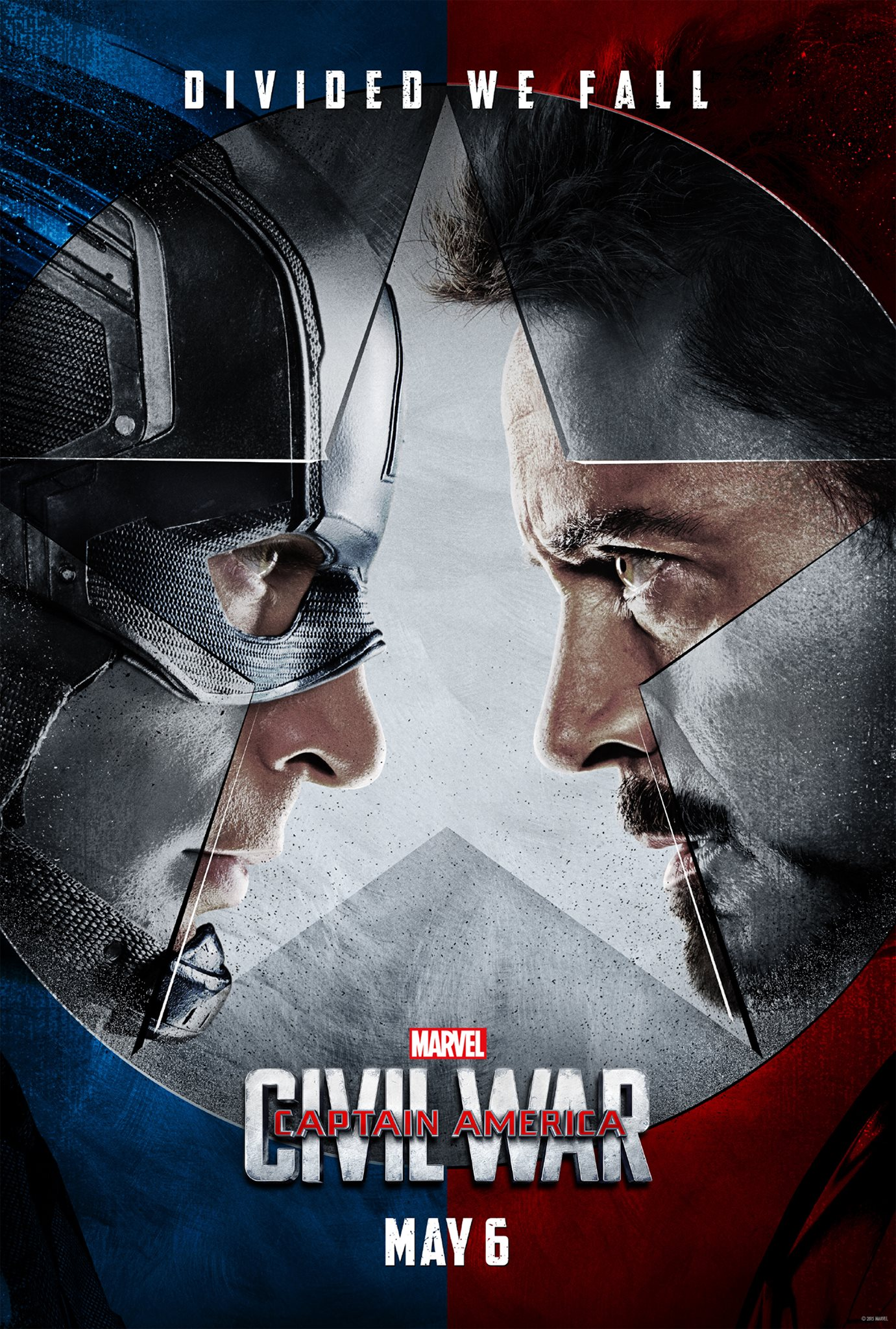 captain_america_civil_war_official_poster