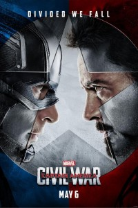 civil-war-official-poster-01