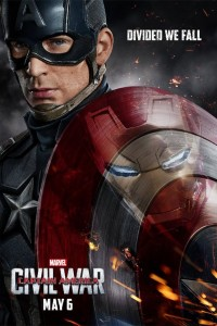 civil-war-official-poster-02