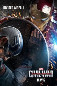 civil-war-official-poster-03