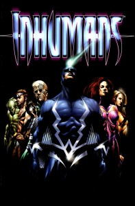 comic_inhumans_poster