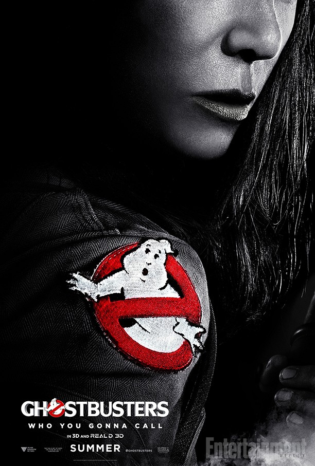 ghostbusters_2016_official_poster