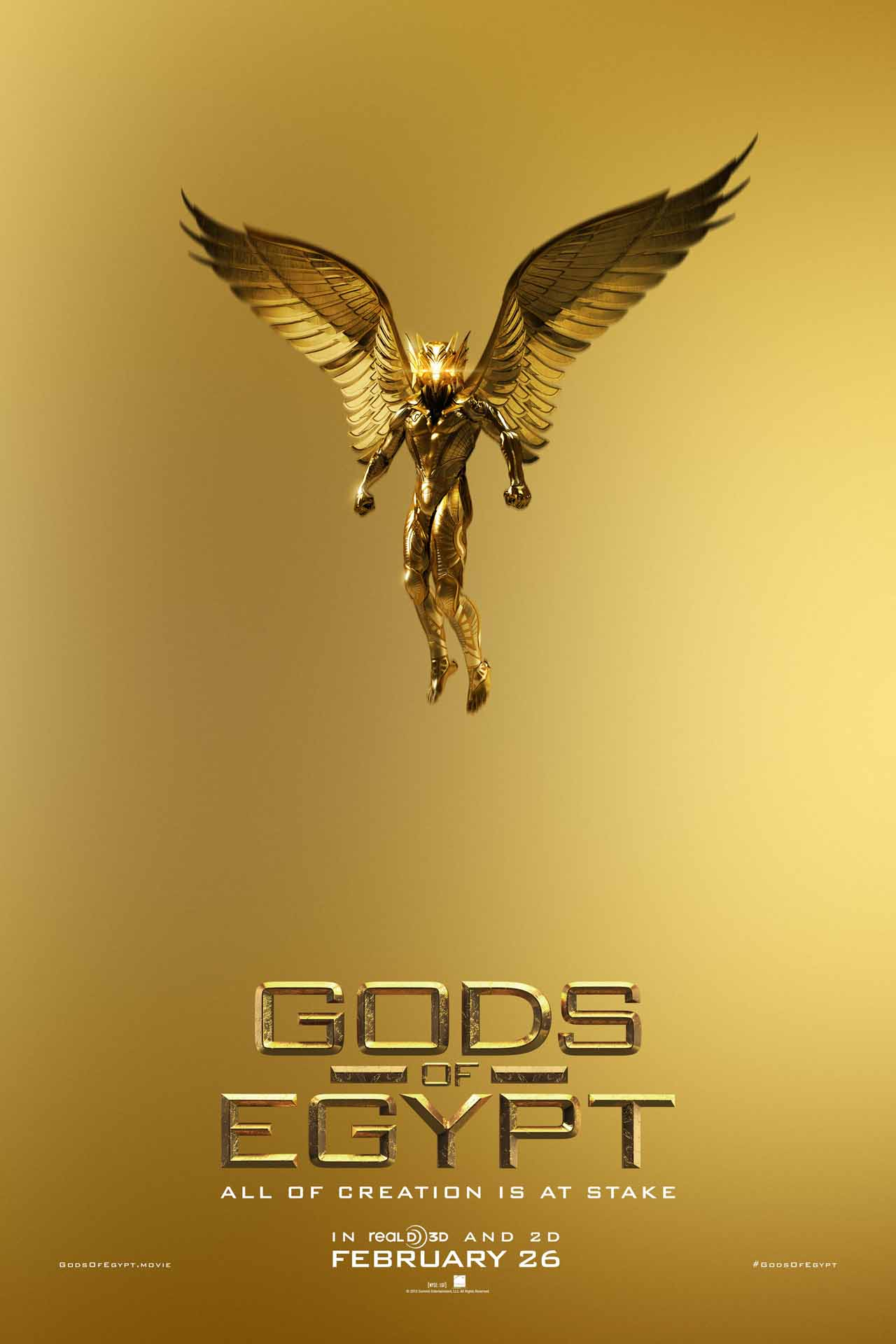 gods_of_egypt_official_poster