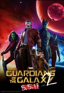guardians_of_the_galaxy_vol_2_fanmade_poster