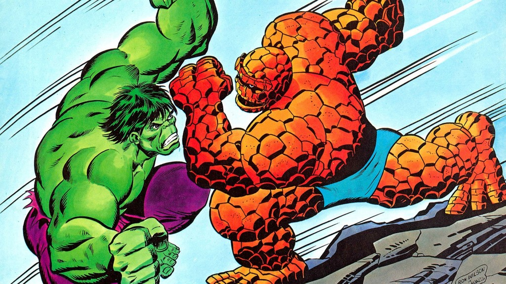 hulk_vs_thing