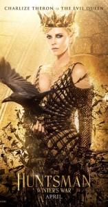 huntsman_poster_the_evil_queen