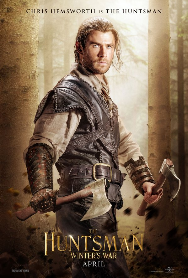 huntsman_poster_the_huntsman