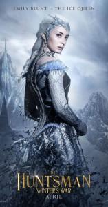 huntsman_poster_the_ice_queen