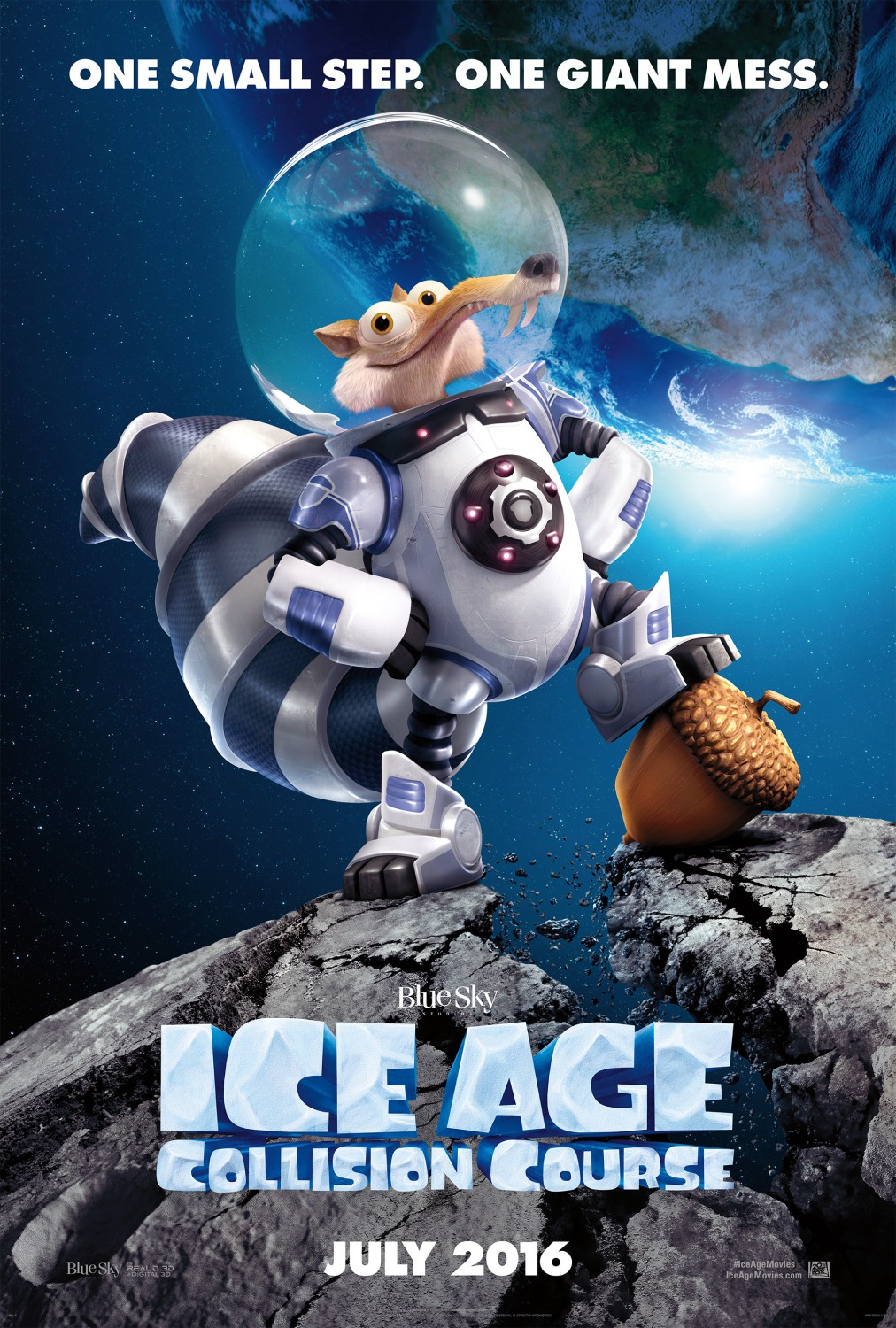 ice_age_collision_course_official_poster