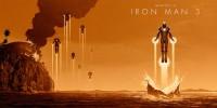 iron-man-3-blu-ray-cover-art