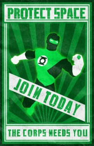 join_the_green_lantern_corps_poster
