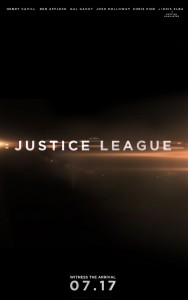 justice_league_fanmade_poster