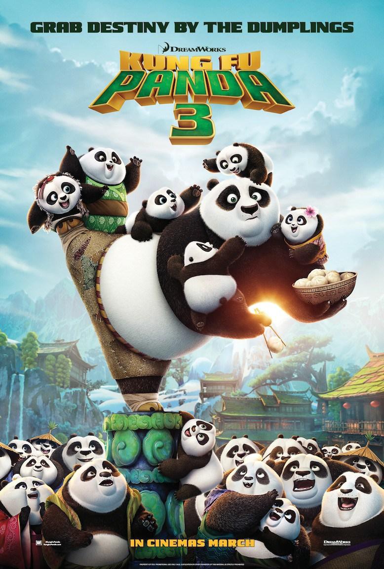 kung_fu_panda_3_official_poster
