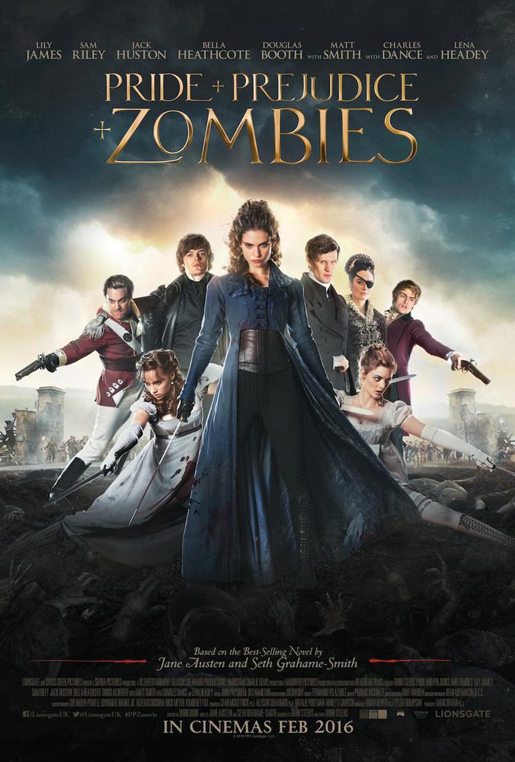 pride_prejudice_zombies_poster