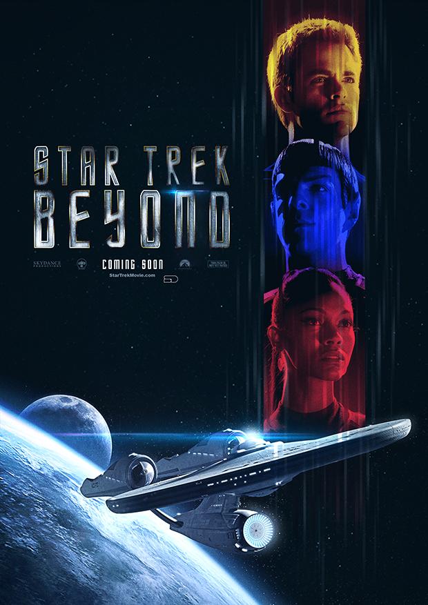 star_trek_beyond_fanmade_poster