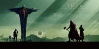 thor-2-dark-world-blu-ray-cover-art