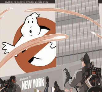 012016Ghostbusters