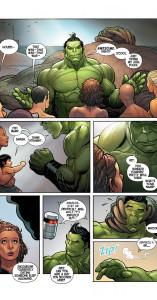 Hulk_Page001