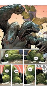 Hulk_Page002