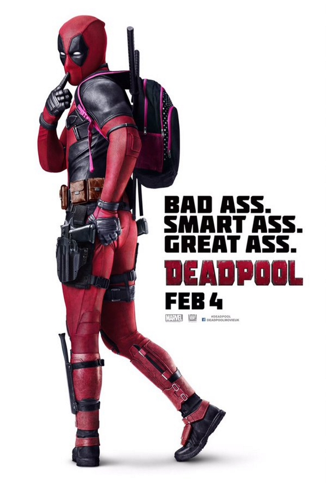 deadpool_official_cinema_poster