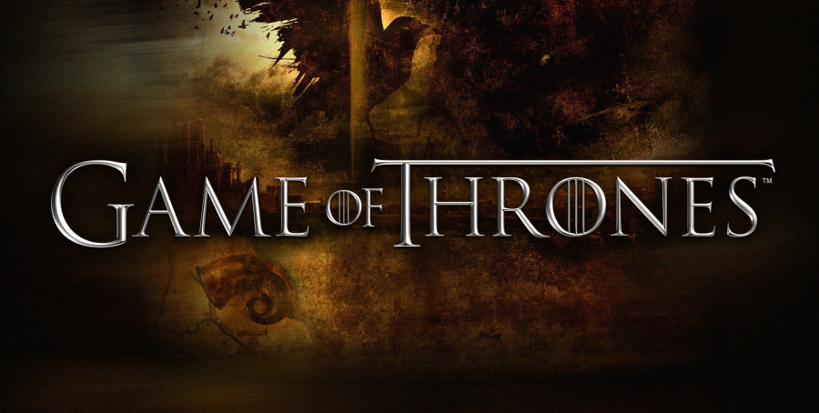game_of_thrones_logo_poster