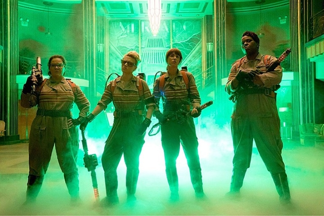 ghostbusters_woman_team_official
