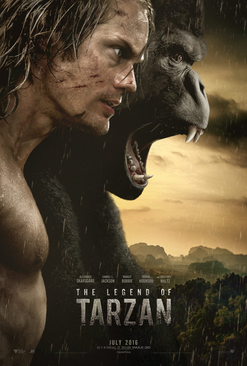 legend_of_tarzan_official_poster