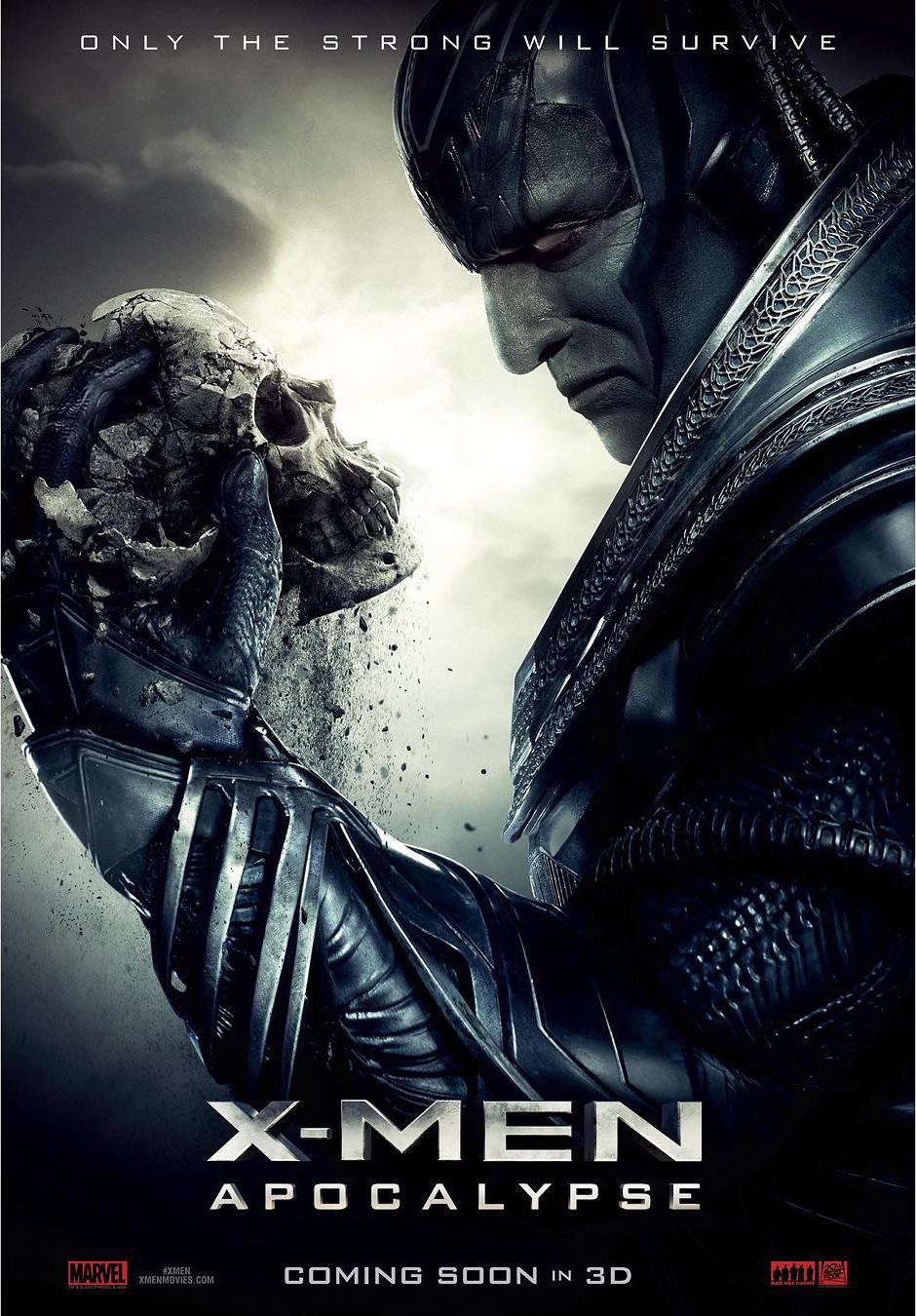 xmen_apocalypse_official_poster