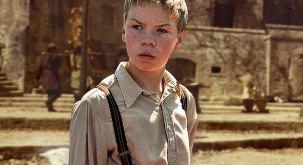 Eustace_Scrubb_Will Poulter_examiner
