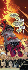 SpidermanDeadpoolPage003