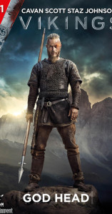 Vikings_1_Cover-B-Photo-Variant