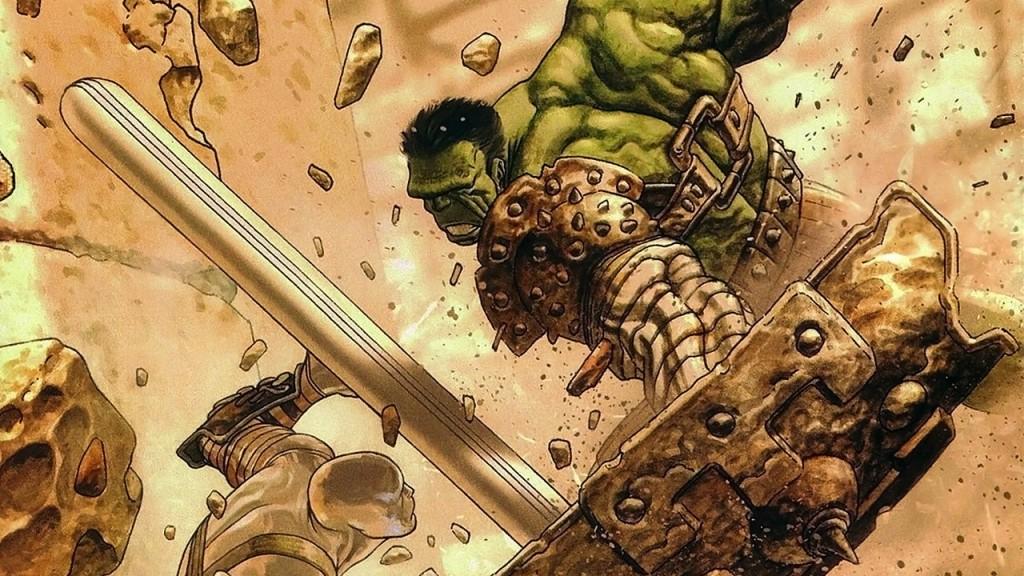 planet-hulk-comic