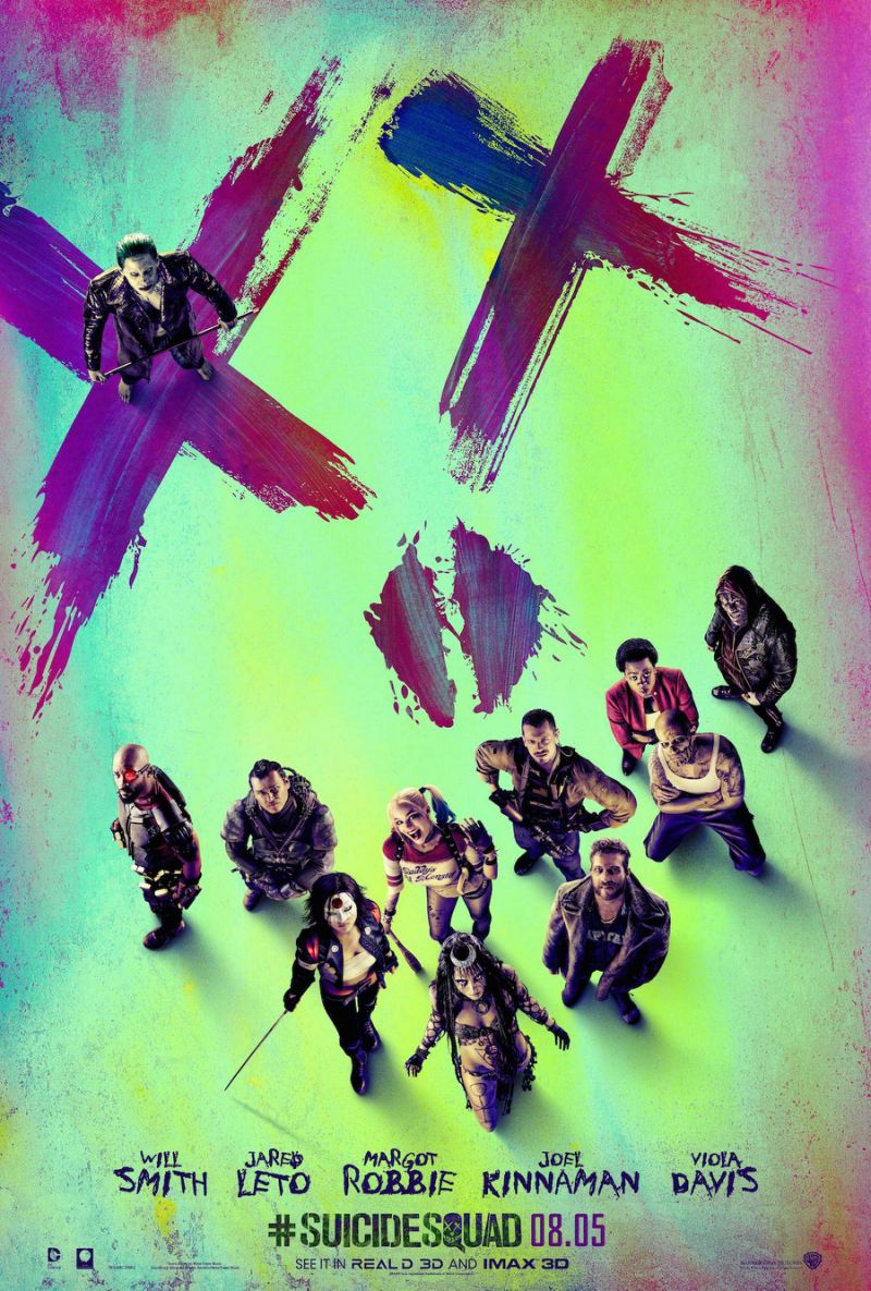 suicide_squad_new_poster