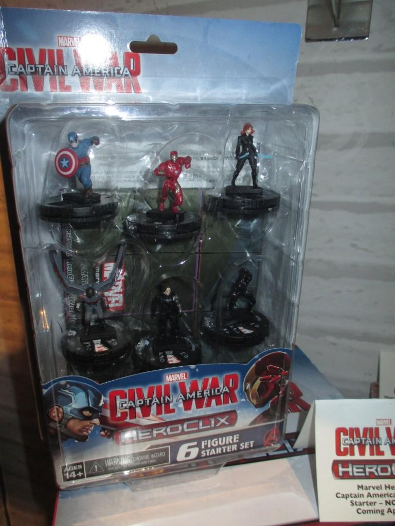 Civil_War_preview_Toy_Fair